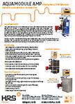 hrs-hevac-aquamodule-amp-brochure