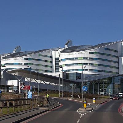 hrs-hevac-queen-elizibeth-hospital-400x400